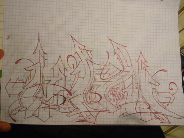 ai607.photobucket.com_albums_tt158_bloodlandmoney_DSCN6511.jpg