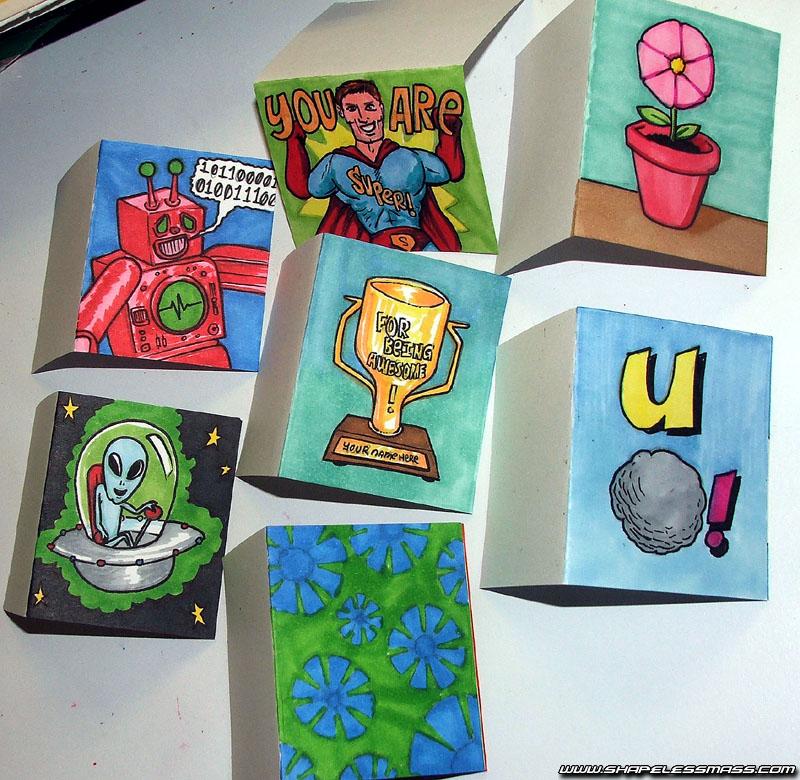 awww.shapelessmass.com_snm_wp_content_visuals_blackbook_gift_cards_1.jpg