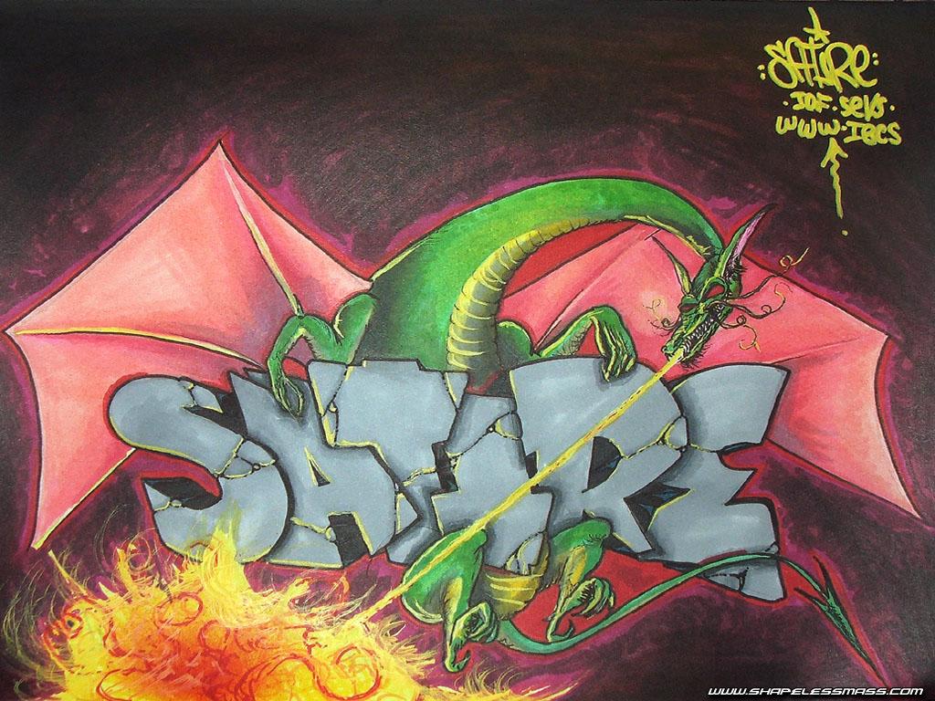 awww.shapelessmass.com_snm_wp_content_visuals_blackbook_dragon.jpg
