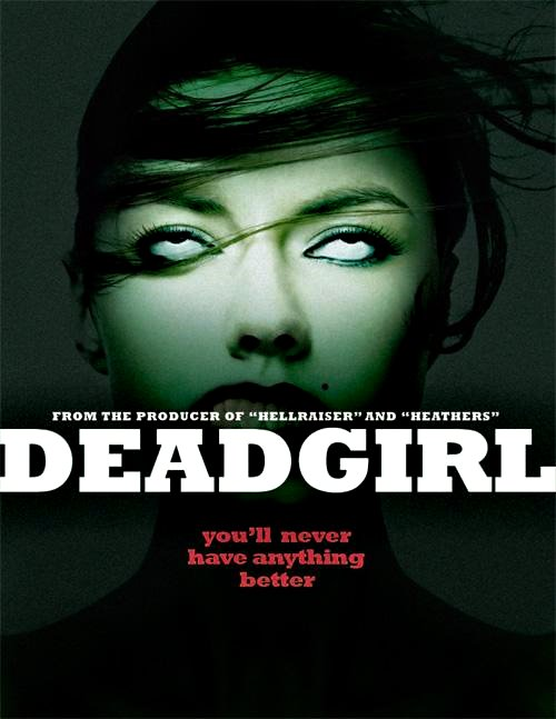 acontexts.org_socimages_files_2009_07_Deadgirl.jpg
