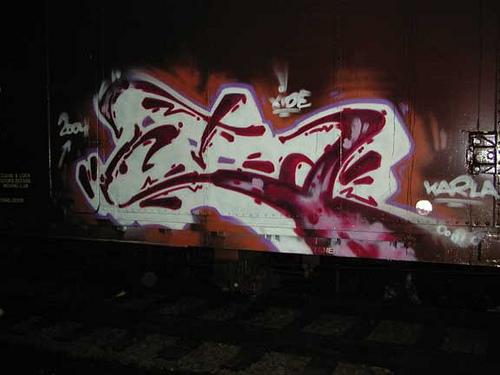 afarm4.static.flickr.com_3413_3220927427_96a35b78d6.jpg