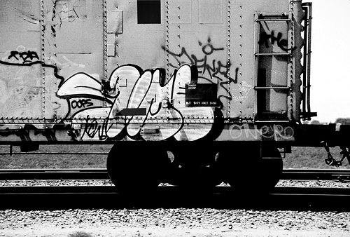 afarm3.static.flickr.com_2099_2169302513_9978933881.jpg