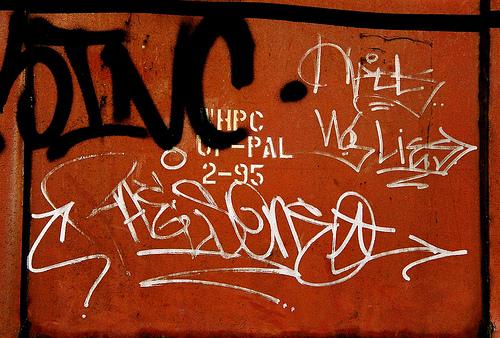 afarm3.static.flickr.com_2335_2262386662_59bc10e04a.jpg