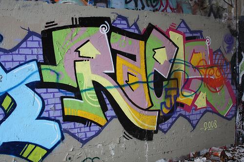 afarm4.static.flickr.com_3083_3174450517_4cf968ecdc.jpg