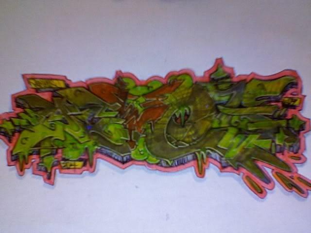 ai643.photobucket.com_albums_uu152_Scream_Out_Photo456.jpg