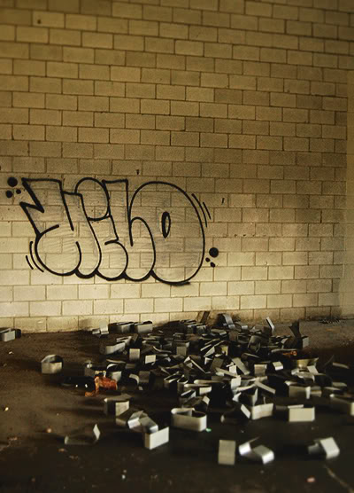 ai714.photobucket.com_albums_ww145_hilo1_DSC_0039.jpg
