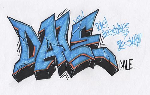 afarm4.static.flickr.com_3500_3998476776_94ff274410.jpg