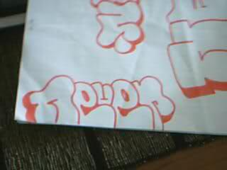 ai33.tinypic.com_acft01.jpg