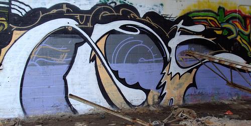 afarm4.static.flickr.com_3423_3901416687_57f14fb1e2.jpg
