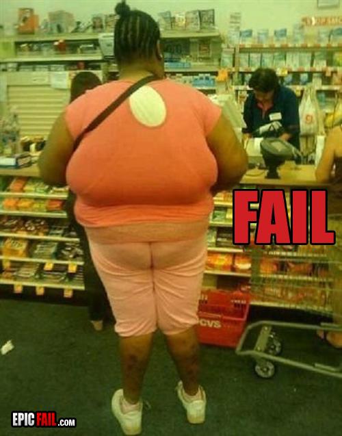 awww.epicfail.com_wp_content_uploads_2009_09_fashion_fail_woman.jpg