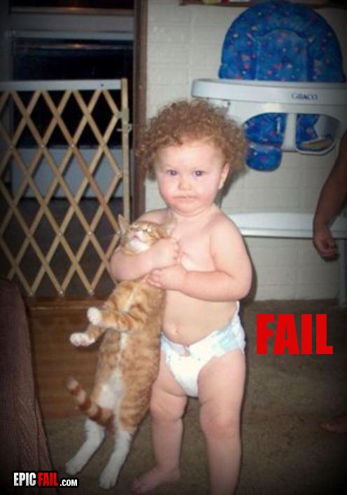 awww.epicfail.com_wp_content_uploads_2009_10_cat_fail_baby.jpg