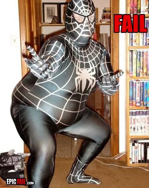 awww.epicfail.com_wp_content_uploads_2009_10_black_spiderman_fail.jpg