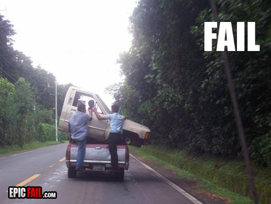 awww.epicfail.com_wp_content_uploads_2009_09_transportation_fail_car_part.jpg