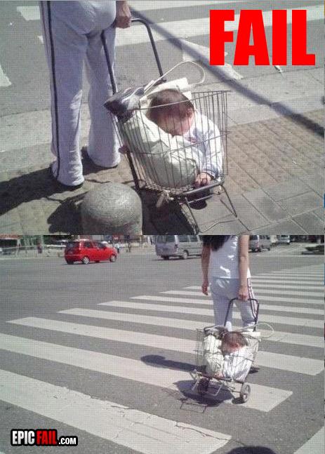 awww.epicfail.com_wp_content_uploads_2009_09_parenting_fail_baby_cart.jpg