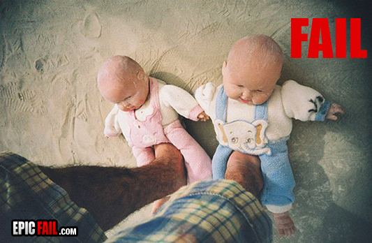 awww.epicfail.com_wp_content_uploads_2009_08_baby_slippers_fail.jpg