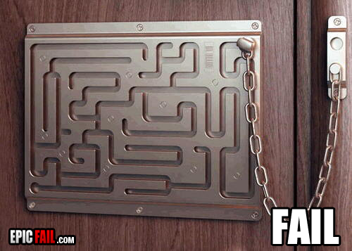 awww.epicfail.com_wp_content_uploads_2009_08_lock_fail_maze.jpg