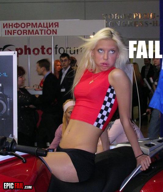awww.epicfail.com_wp_content_uploads_2009_08_model_fail.jpg