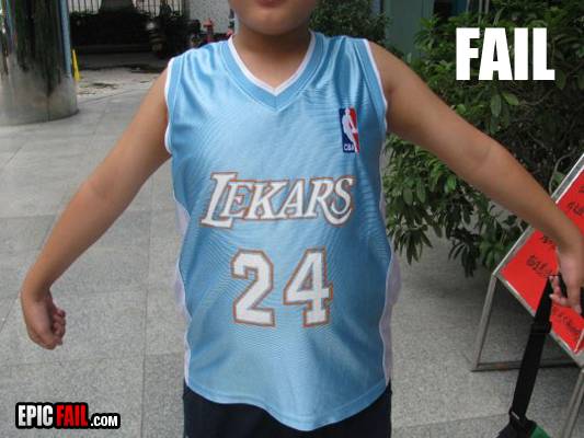 awww.epicfail.com_wp_content_uploads_2009_08_jersey_fail_lakers.jpg