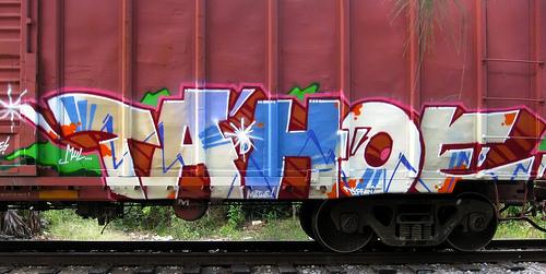 afarm3.static.flickr.com_2706_4023780906_e5446234bd.jpg