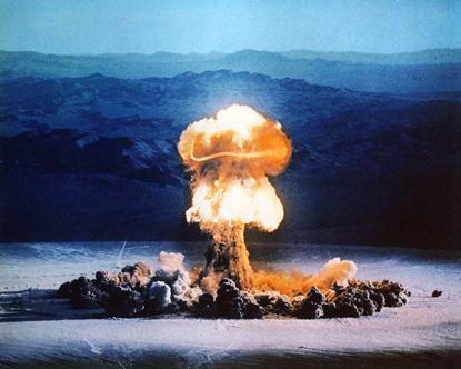 ahalfiranian.com_wp_content_uploads_atomic_bomb_explosion.jpg