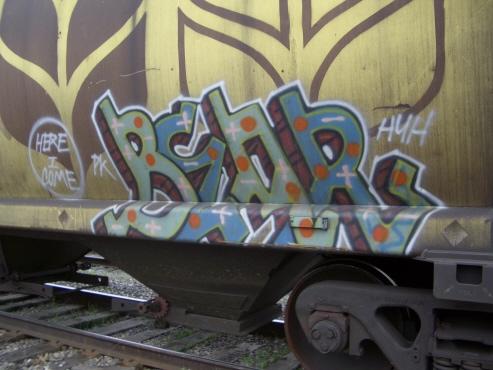 afarm3.static.flickr.com_2652_4043277407_3dd95ef27a.jpg