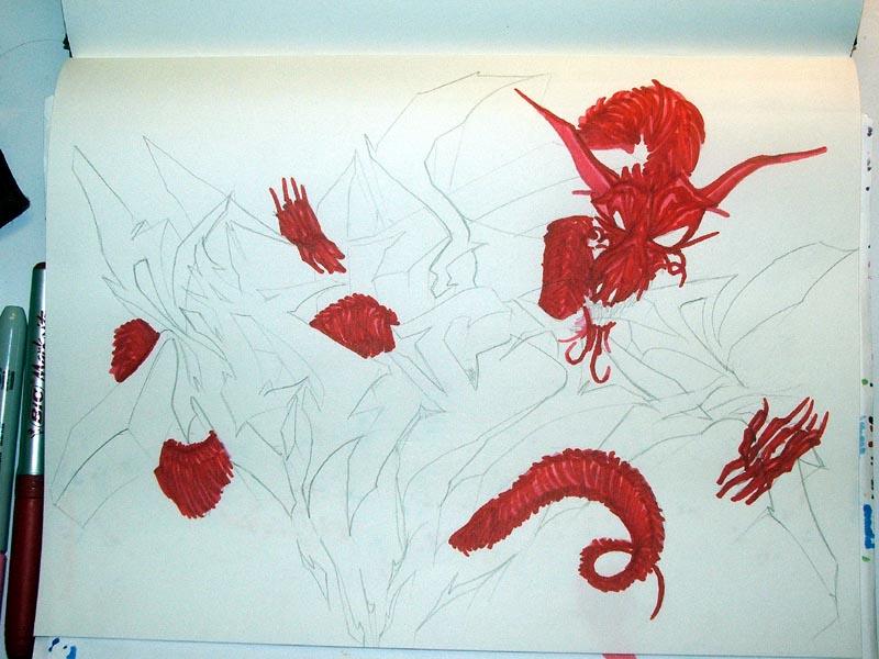 awww.shapelessmass.com_junk_step_by_step_dragon_progress_dragon_02.jpg