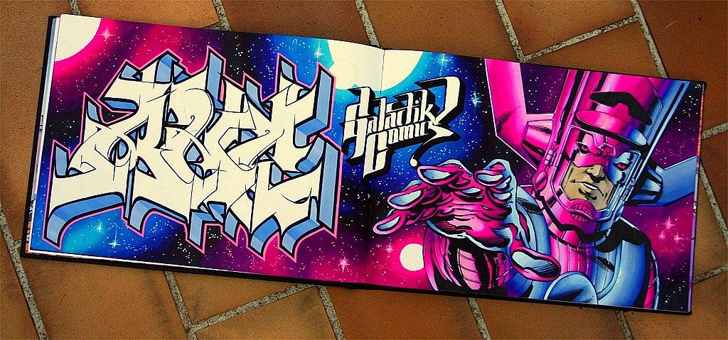 afarm3.static.flickr.com_2602_3695812958_1e46e1d9b6_o.jpg