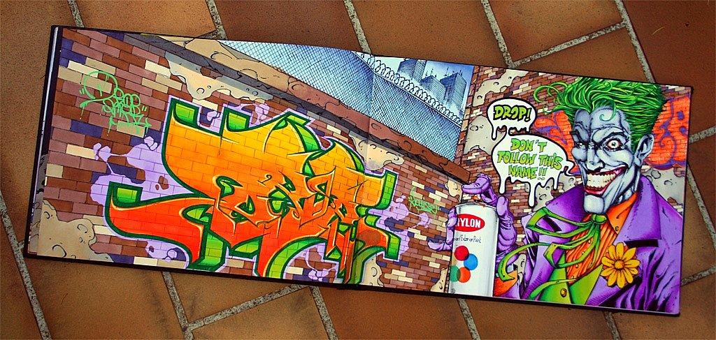 afarm3.static.flickr.com_2592_3699011748_bb61c348de_o.jpg