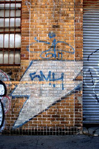 afarm3.static.flickr.com_2459_4008630974_59852af325.jpg