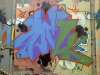ai663.photobucket.com_albums_uu358_theartofwar860_today_2.jpg