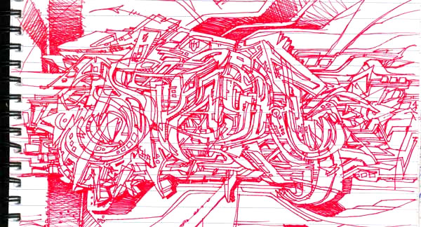akeusta.net_blog_images_graffiti_sketch_rouge_stylo_bille.jpg