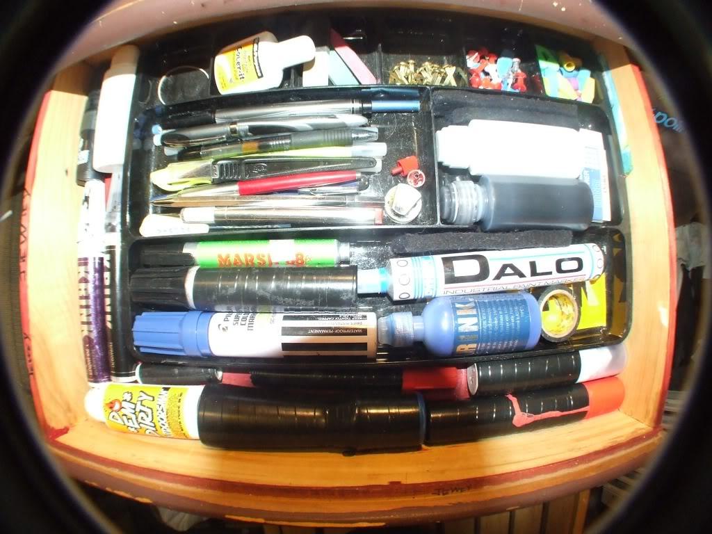 ai672.photobucket.com_albums_vv88_josephandr3wz_DSCF9413.jpg
