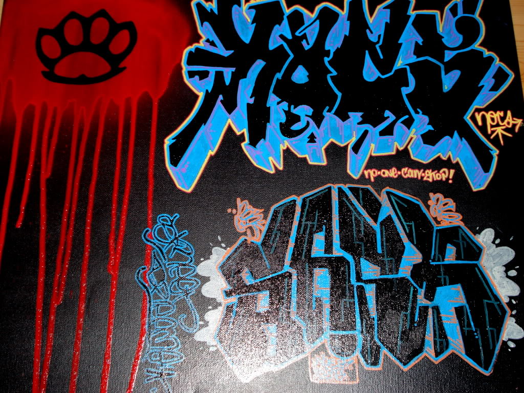 ai582.photobucket.com_albums_ss266_duelz420_DSC01000.jpg