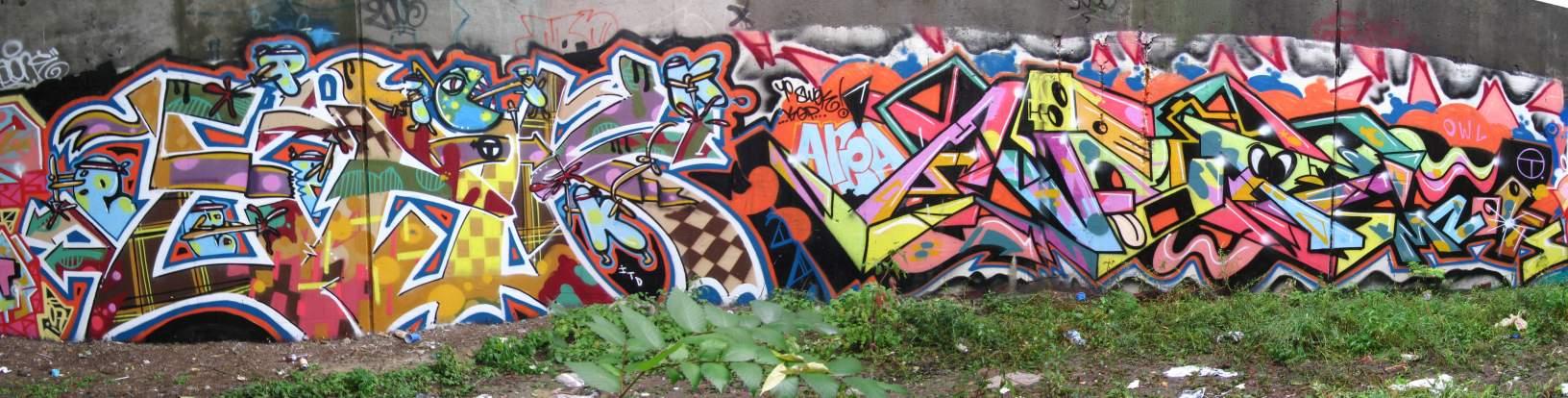 graf460946.jpg