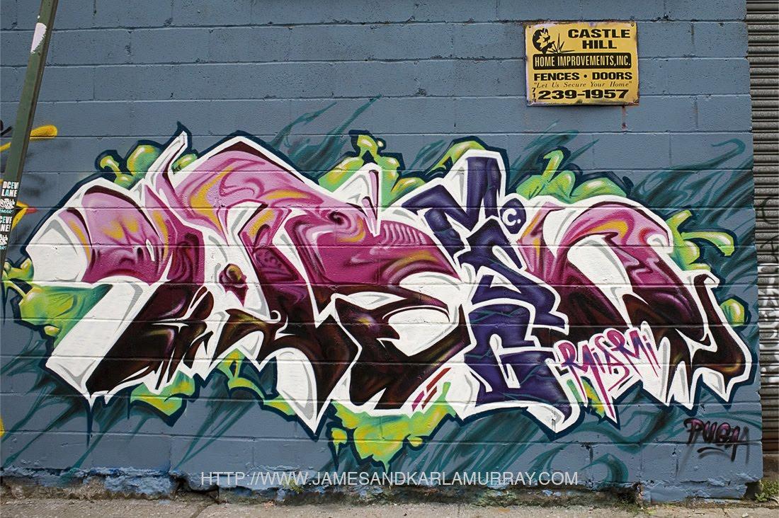 afarm3.static.flickr.com_2495_4065617014_3e1ec1b037_o.jpg