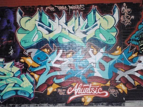 ai122.photobucket.com_albums_o268_scotty2hotty78_Montreal_n508379110_1171167_3486.jpg