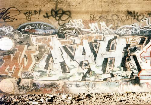 ai37.tinypic.com_igj8du.jpg