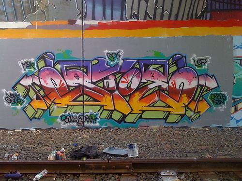 afarm4.static.flickr.com_3471_3774960109_ea74a7d460.jpg