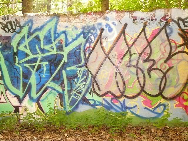 ai37.tinypic.com_33e3o8l.jpg