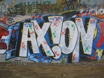 ai34.tinypic.com_15g41o6.jpg