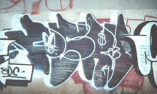 ai37.tinypic.com_1zcfmog.jpg