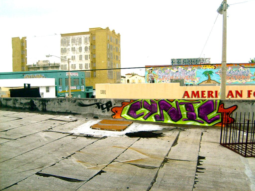 afarm3.static.flickr.com_2523_3969016555_47338de92e_o.jpg