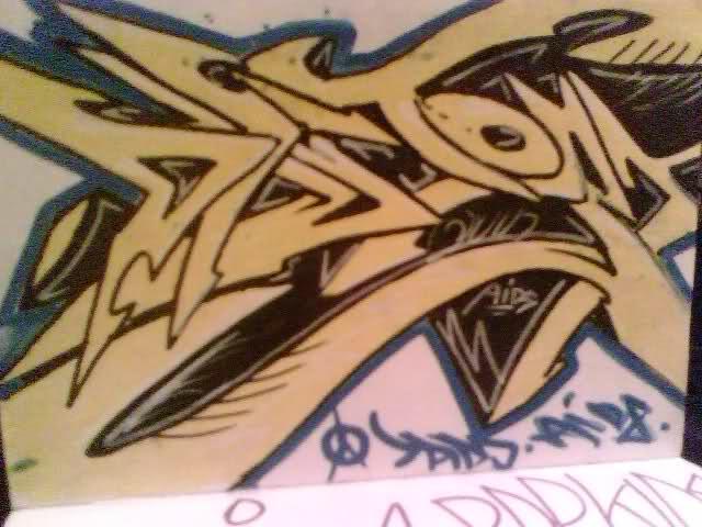 ai38.tinypic.com_2z8ufyt.jpg