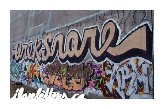 ai621.photobucket.com_albums_tt300_2wayducttape_orek_B15.jpg