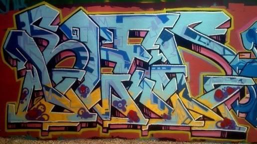 ai54.photobucket.com_albums_g93_FatMoe_bled7808.jpg