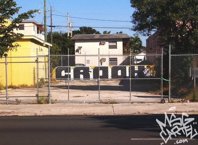 ai54.photobucket.com_albums_g93_FatMoe_crook2009.jpg