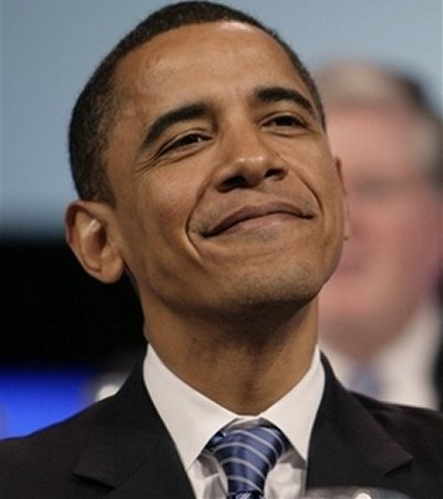 aletterstoadyingdream.files.wordpress.com_2008_07_obama.jpg