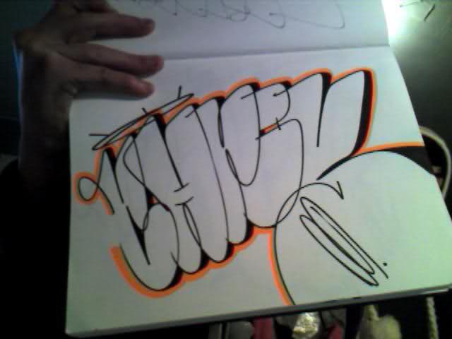 ai45.tinypic.com_11wbybl.jpg