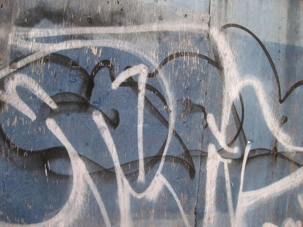 ai720.photobucket.com_albums_ww203_volcom_stone19_IMG_1210.jpg