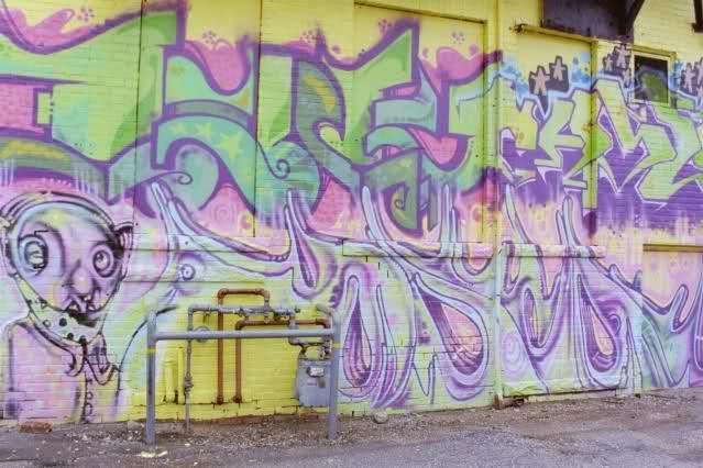 ai48.tinypic.com_29qdzcl.jpg